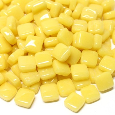 25mm GOLDEN - #31 - 1/4 lb.