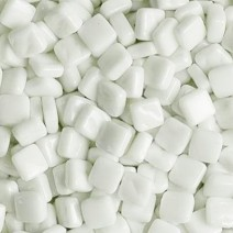 15mm MARSHMALLOW - #40 - 1/4 lb.