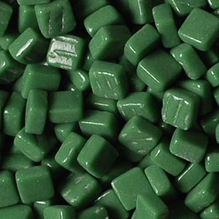 8mm EVERGREEN - #55 - 1/4 lb.
