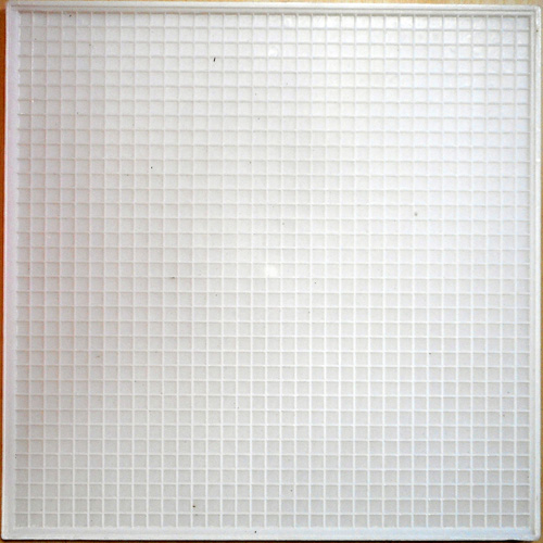 8MM ECO TILE GRID