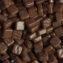 8mm HOT COCOA - #97 - 1/4 lb.