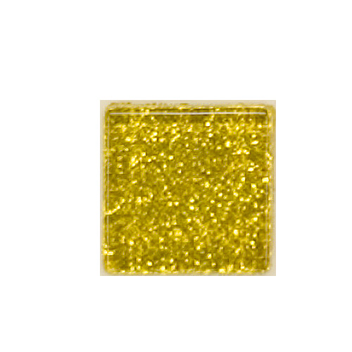 BRIGHT GOLD GLITTER - GL101