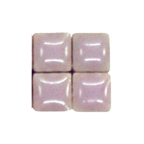 "3/8"" C87 PALE PURPLE"