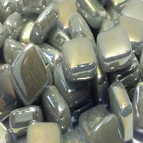 8MM PEARL CEMENT - #45 - 1/4 lb.