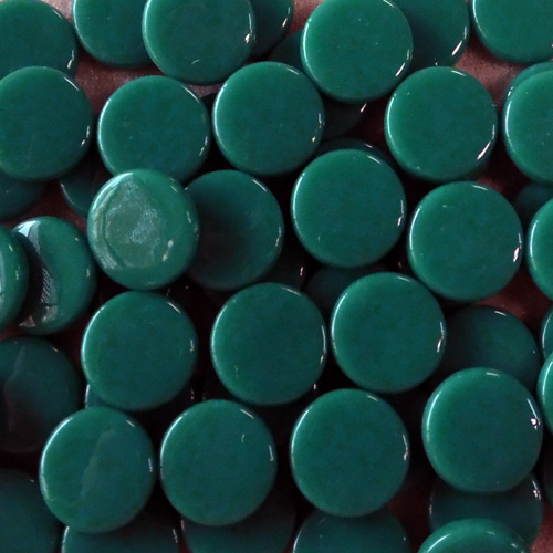 8MM ROUND DEEP SEA - #16 - 1/4 lb.