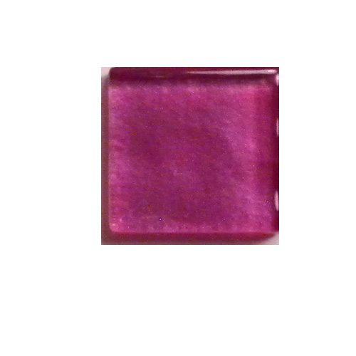 METALLIC FUCHSIA - 1038