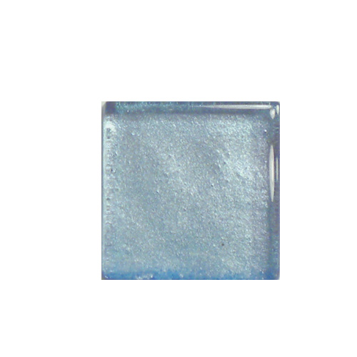 METALLIC ICE BLUE - 1067