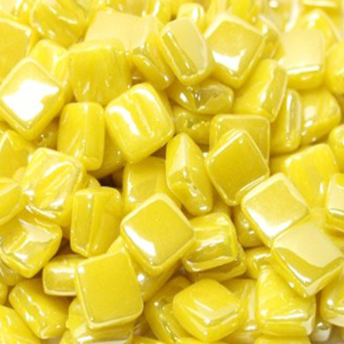 8MM PEARL LEMON CURD - #30 - 1/4 lb.