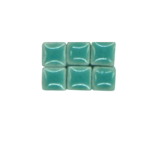 5MM M163 MINT JULEP - 1/4LB