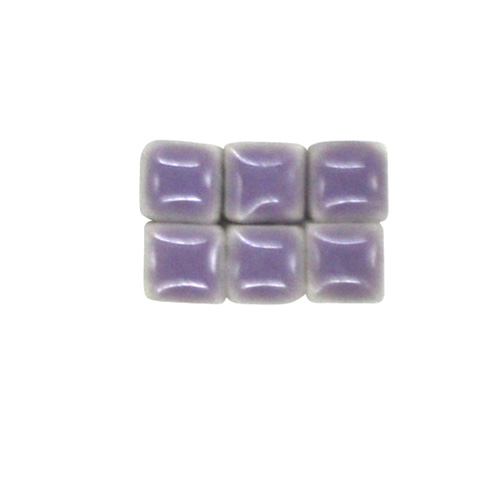 5MM M188 PURPLE RAIN - 1/4LB