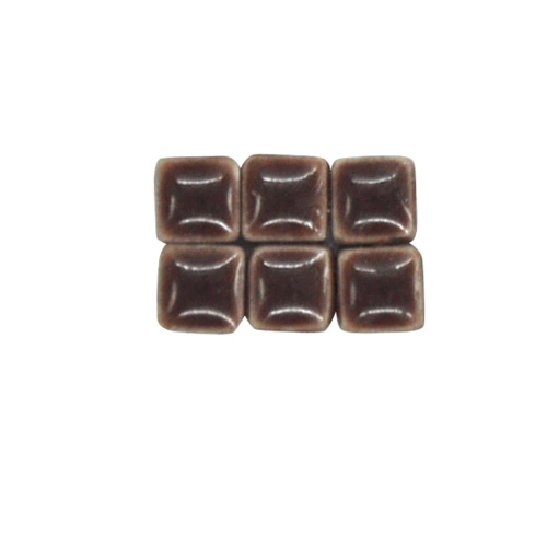 5MM M36 COCOA BEAN - 1/4LB