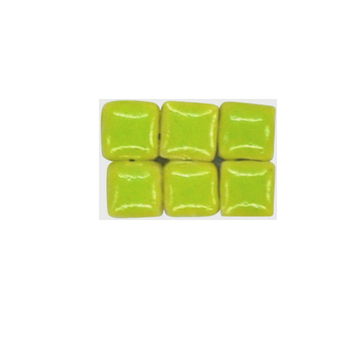 5MM M72 ACID GREEN - 1/4LB