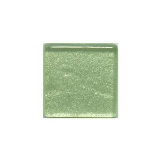 METALLIC PALE GREEN - JM1601