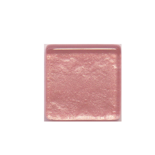 METALLIC PINK GRAPEFRUIT - JM1502