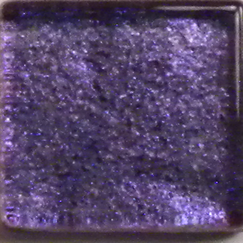 IRIDESCENT PURPLE TWILIGHT - 4011