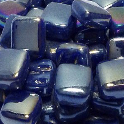 8MM PEARL RUSSIAN NAVY - #71 - 1/4 lb.