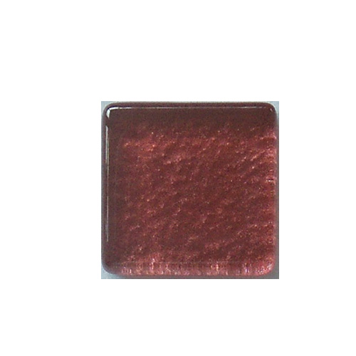 METALLIC TEA ROSE - JM1503