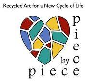 PIECE BY PIECE DONATION
