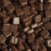 15mm HOT COCOA - #97 - 1/4 lb.