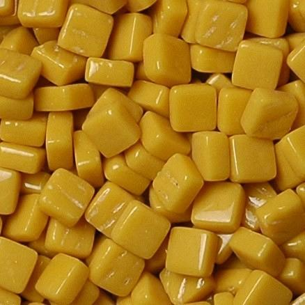 15mm BUTTERSCOTCH - #33 - 1/4 lb.