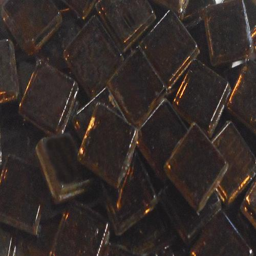 10MM BROWN SUGAR - ILP16154