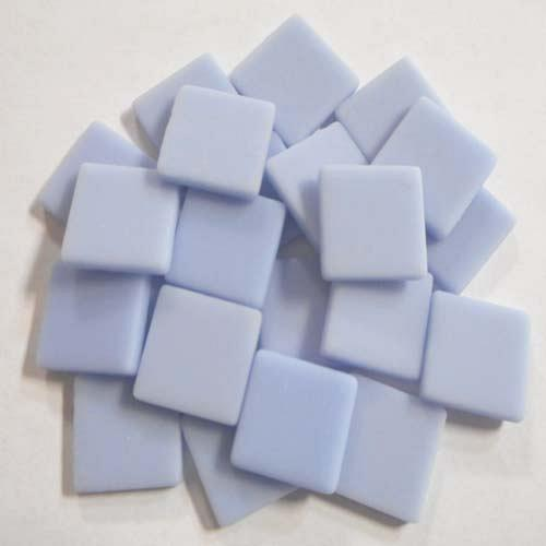 23MM ARTISAN MATTE - SOFT BLUE AM02