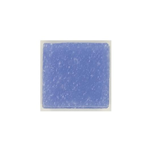 3/8\'\' FRENCH BLUE - A63
