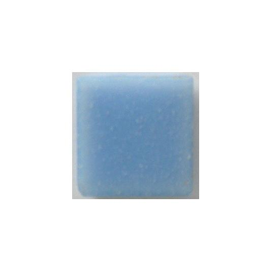 3/4\'\' POWDER BLUE - B64