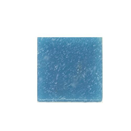 3/4\'\' BLUE HAWAII - B01