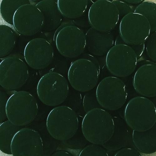 18MM ROUND CHIVE - #87 - 1/4 lb.