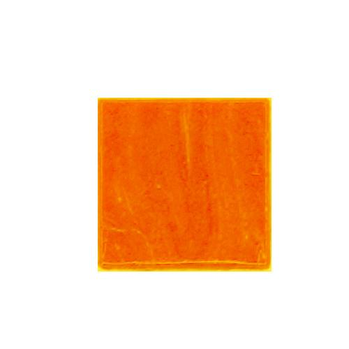 3/4\'\' ORANGE BLOSSOM - D05