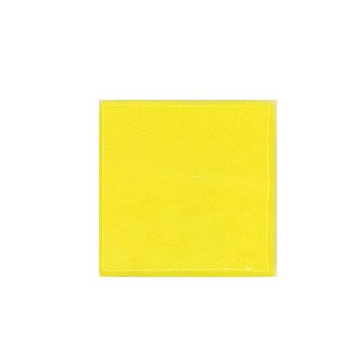 3/8\'\' CANARY - D2205