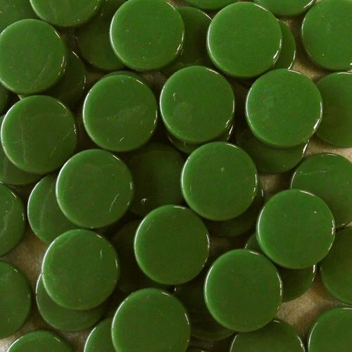 18MM ROUND PICKLE - #37 - 1/4 lb.