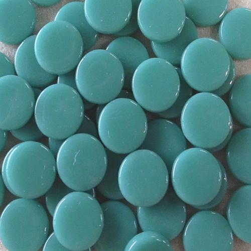 18MM ROUND SOFT ALPINE - #14 - 1/4 lb.