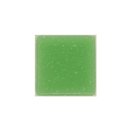 3/4\'\' APPLE GREEN - A75