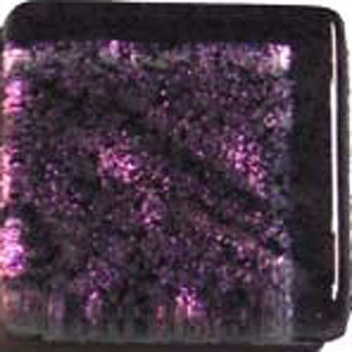 IRIDESCENT BOYSENBERRY - 4002