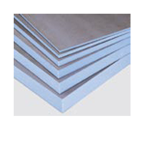 WEDI PANELS - PRICE INCLUDES SHIPPING